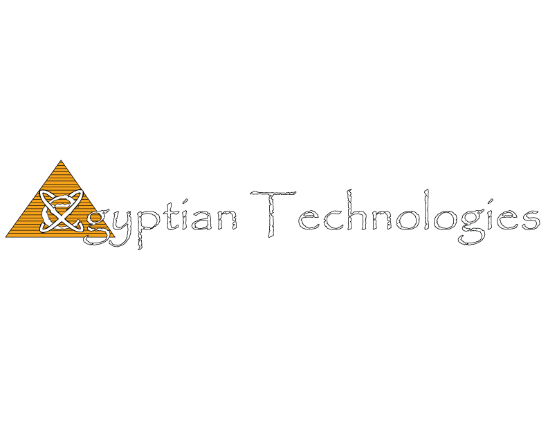 Egyptian Technologies